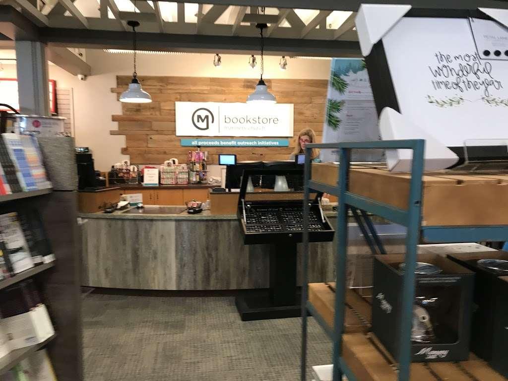 Mariners Church Cafe - cafe  | Photo 7 of 10 | Address: 5001 Newport Coast Dr, Irvine, CA 92603, USA
