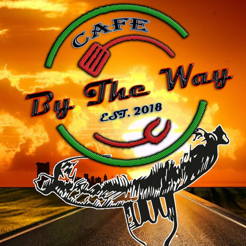 By The Way Cafe - cafe  | Photo 6 of 7 | Address: A20 Lay By, Southbound, Crockenhill, Swanley BR8 8DE, UK | Phone: 07774 113652