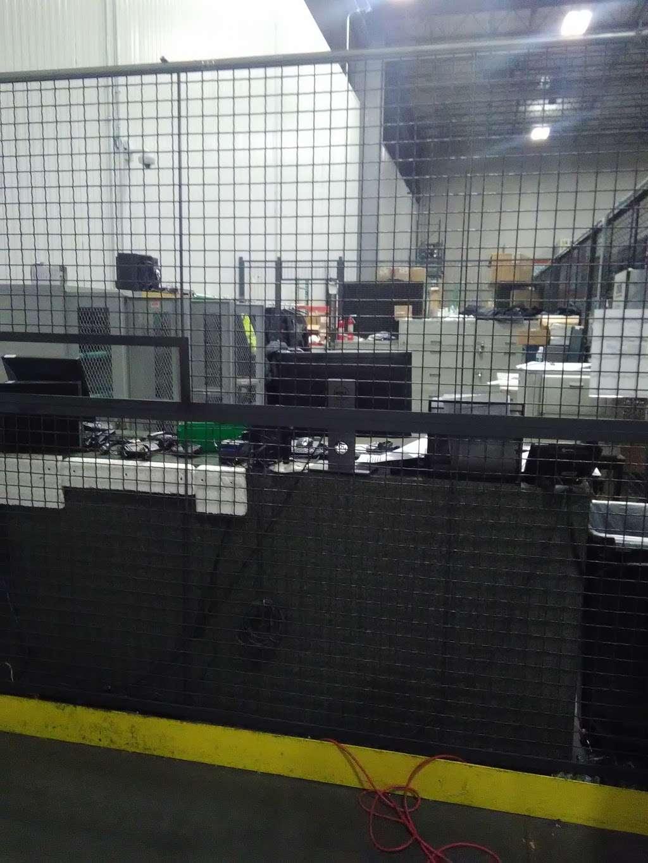 Peapod - Storage | 1020 Airport 100 Way, Hanover, MD 21076, USA