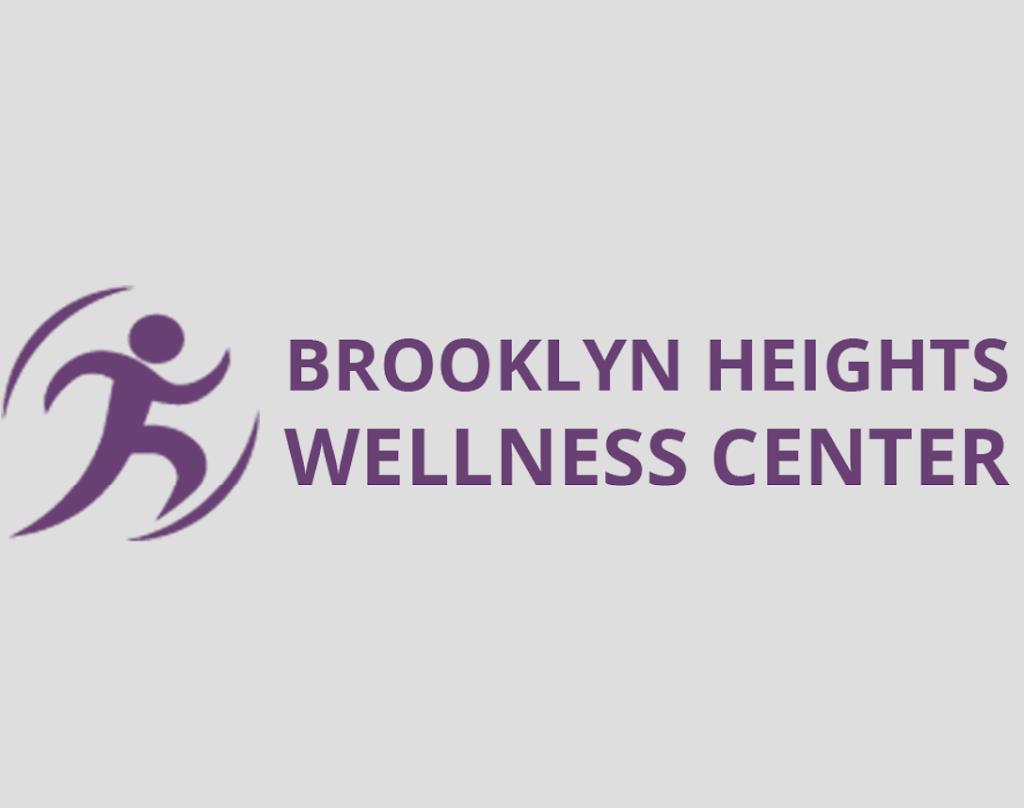 Brooklyn Heights Medical Wellness: Mitchell Kahn - health    Photo 5 of 7   Address: 202 Oak Hill Dr, Nyack, NY 10960, USA   Phone: (845) 210-6997