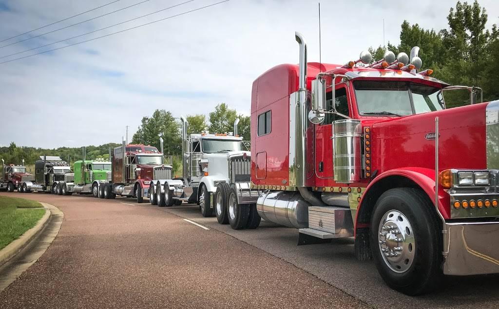 TruckMarket.com - store  | Photo 1 of 8 | Address: 8680 W Sandidge Rd, Olive Branch, MS 38654, USA | Phone: (877) 987-8250