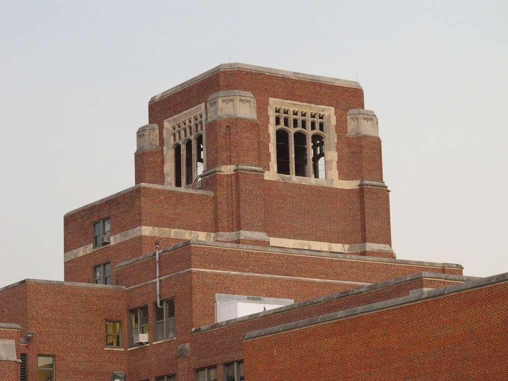 African-Centered College Preparatory Academy - school  | Photo 2 of 7 | Address: 3500 E Meyer Blvd, Kansas City, MO 64132, USA | Phone: (816) 418-1078