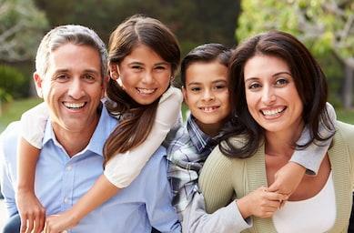 Advanced Dental Group - dentist    Photo 6 of 7   Address: 1450 El Camino Real Unit #D, Tustin, CA 92780, USA   Phone: (714) 665-1111