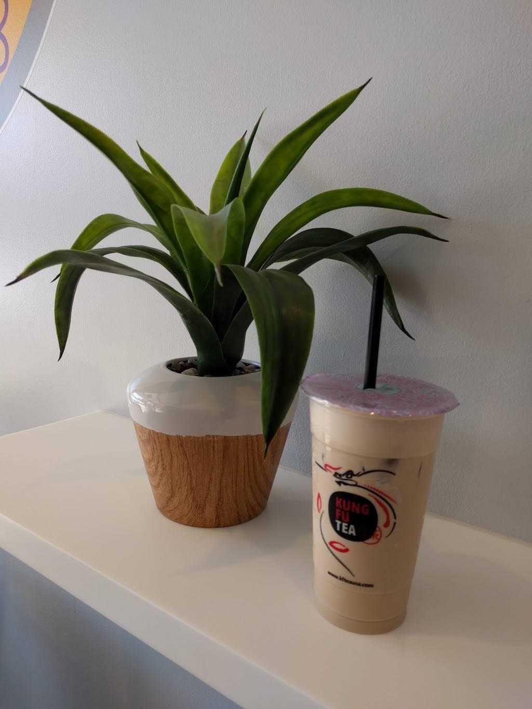 Kung Fu Tea - cafe  | Photo 3 of 5 | Address: 966 High House Rd Suite 124, Cary, NC 27513, USA | Phone: (919) 650-1522