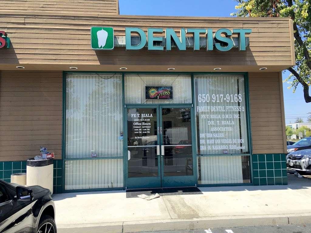 WSL Dental - dentist  | Photo 1 of 1 | Address: 225 San Antonio Rd, Mountain View, CA 94040, USA | Phone: (650) 917-9168