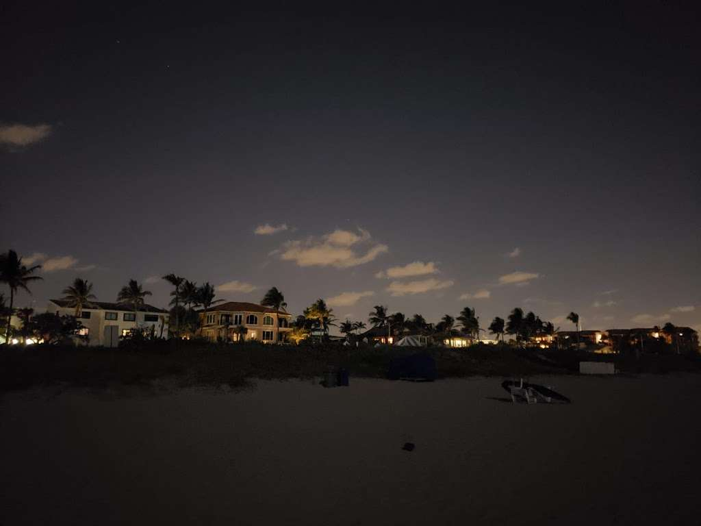 Fisher Island Club Golf Shop - store  | Photo 2 of 2 | Address: 1 Fisher Island Dr, Miami Beach, FL 33109, USA | Phone: (305) 535-6016