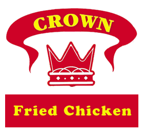 Crown Fried Chicken Sutter Ave - restaurant  | Photo 8 of 10 | Address: 456 Sutter Ave, Brooklyn, NY 11212, USA | Phone: (718) 708-4524