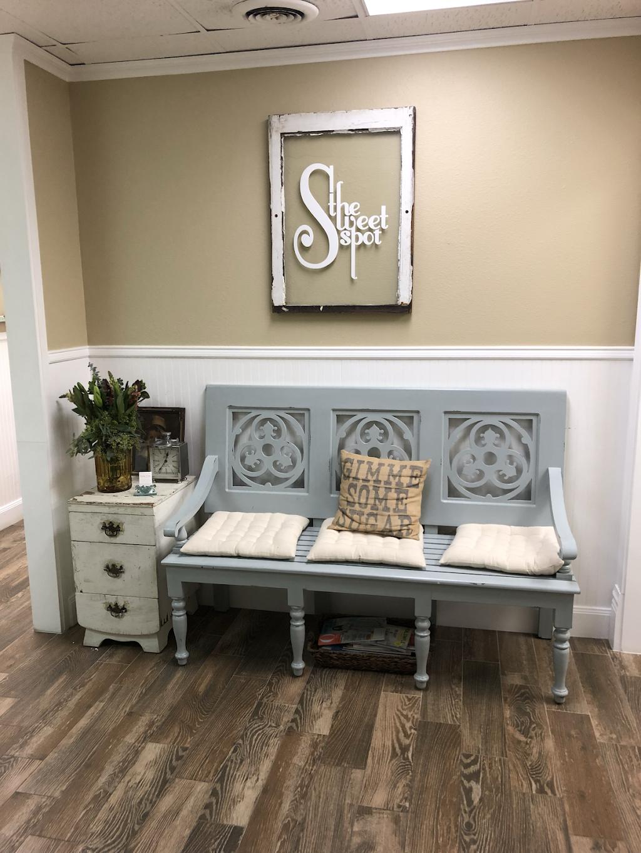 Sweeties Sugar Co - hair care  | Photo 6 of 7 | Address: 11909 Preston Rd, Suite 1450, #284, Dallas, TX 75230, USA | Phone: (469) 955-6879