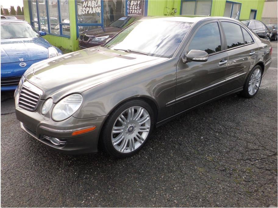 Klean Carz - car dealer  | Photo 5 of 8 | Address: 13323 Lake City Way NE, Seattle, WA 98125, USA | Phone: (206) 367-0111