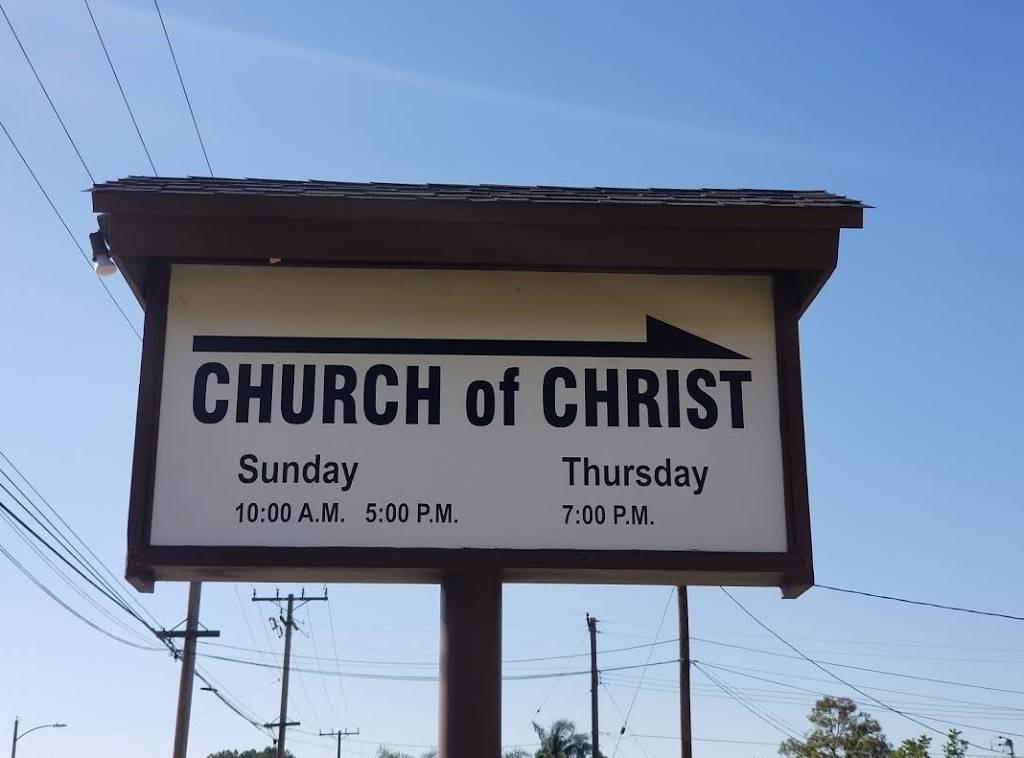 1759 West Orange Ave. - church    Photo 3 of 3   Address: 1759 W Orange Ave, Anaheim, CA 92804, USA   Phone: (714) 772-0101