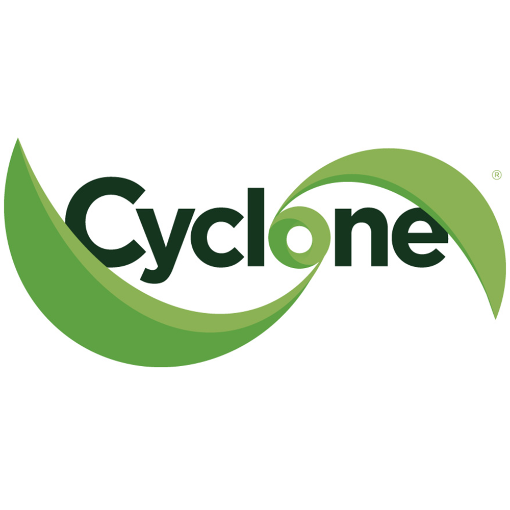 Cyclone East Bicycle Supply - bicycle store  | Photo 1 of 1 | Address: 217 Washington Ave, Carlstadt, NJ 07072, USA | Phone: (201) 804-9090