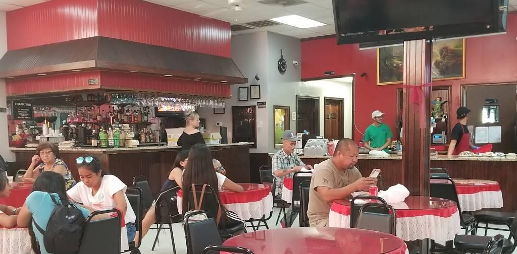Felynn Oriental Restaurant - restaurant  | Photo 5 of 8 | Address: 1943 Lynnhaven Pkwy, Virginia Beach, VA 23453, USA | Phone: (757) 471-8900