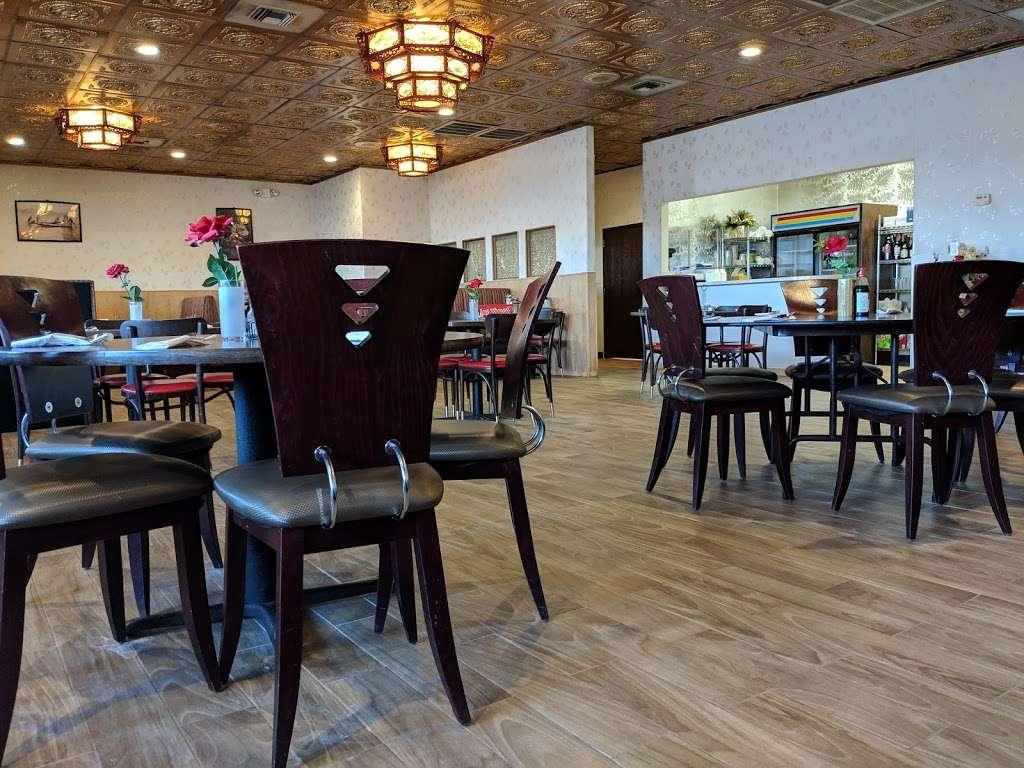 Cherry Thai - restaurant  | Photo 1 of 10 | Address: 13710 E Quincy Ave, Aurora, CO 80015, USA | Phone: (303) 693-0825