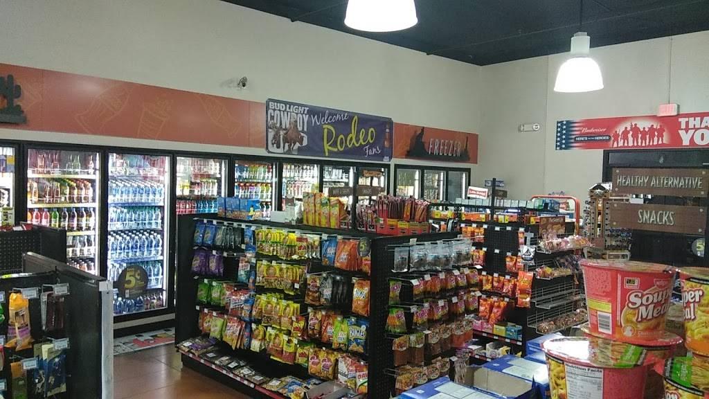Shell - gas station  | Photo 1 of 10 | Address: 7710 S Wilmot Rd, Tucson, AZ 85756, USA | Phone: (520) 574-8960