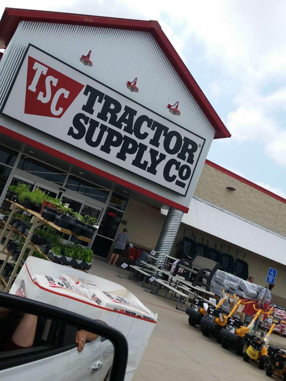 Tractor Supply Co. - hardware store  | Photo 7 of 10 | Address: 18567 Buddy Riley Blvd, Magnolia, TX 77354, USA | Phone: (281) 259-7158