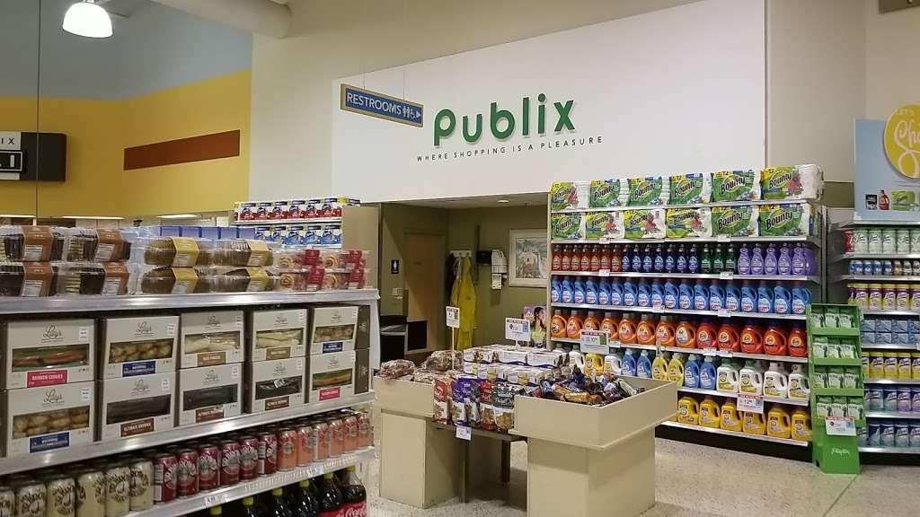 Publix Pharmacy at Weston Lakes Plaza - pharmacy    Photo 7 of 10   Address: 294 Indian Trace, Weston, FL 33326, USA   Phone: (954) 384-4196