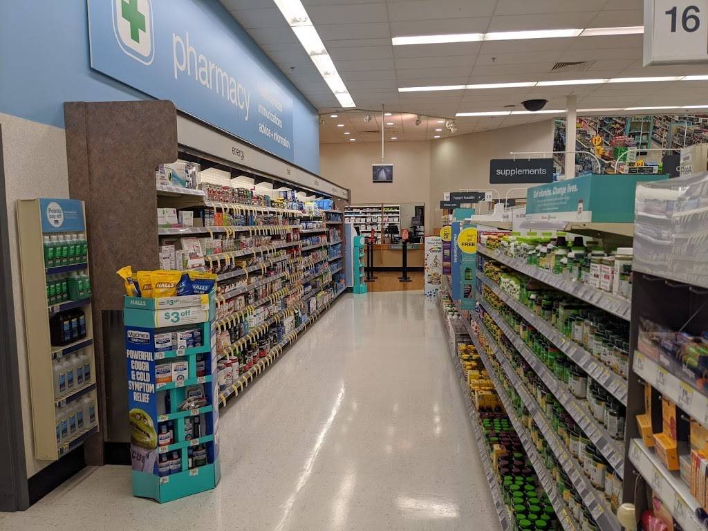 Walgreens - convenience store  | Photo 2 of 10 | Address: 9325 Parkway E, Birmingham, AL 35215, USA | Phone: (205) 833-6882