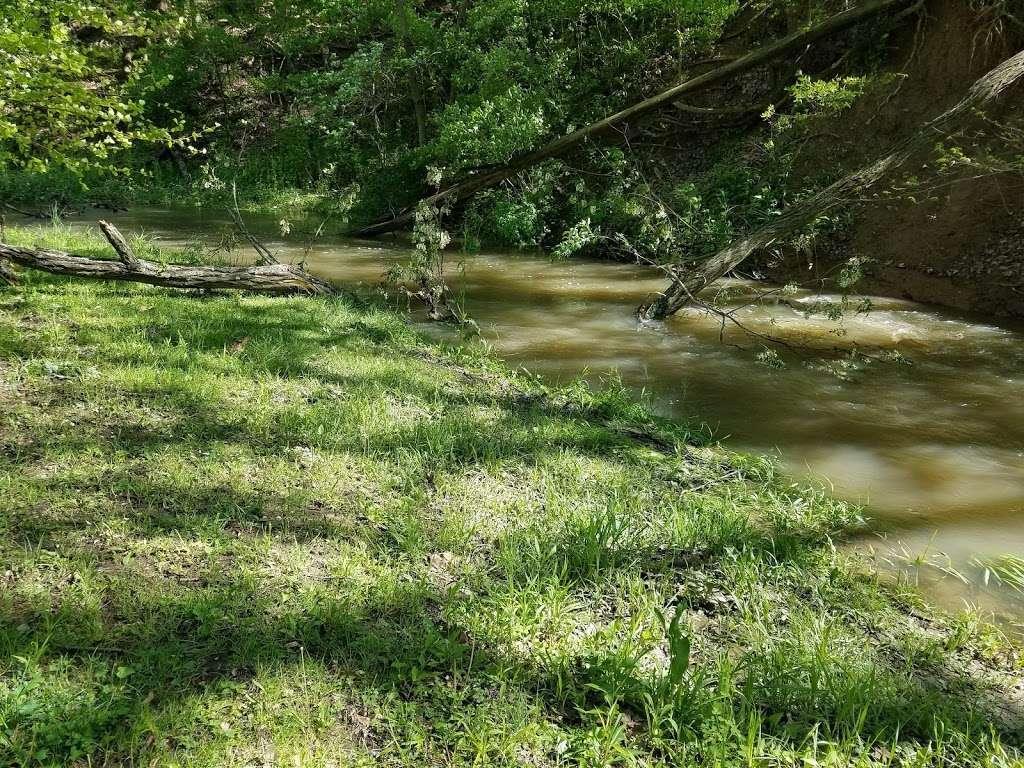 Fortville Memorial Park - park  | Photo 10 of 10 | Address: W Church St, Fortville, IN 46040, USA | Phone: (317) 485-4044
