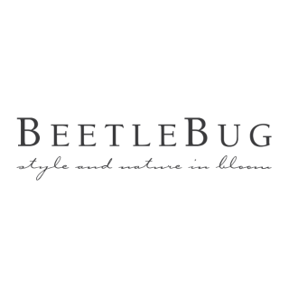 BeetleBug - florist  | Photo 6 of 6 | Address: 441 E 9th St, New York, NY 10009, USA | Phone: (646) 590-2420