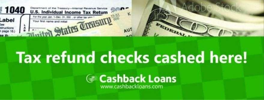 Cashback Loans - local government office  | Photo 7 of 7 | Address: 25715 Redlands Blvd b, Redlands, CA 92373, USA | Phone: (909) 557-1199