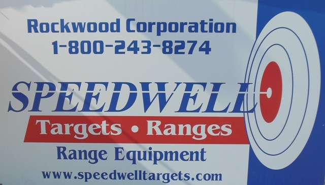 Speedwell Targets, Division of Rockwood Corporation - store    Photo 5 of 6   Address: 869 NJ-12, Frenchtown, NJ 08825, USA   Phone: (908) 355-8600