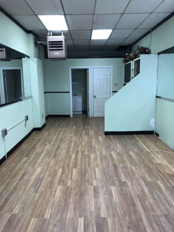 Angelina Nail Supply Inc. - store  | Photo 7 of 7 | Address: 686 4th Ave, Brooklyn, NY 11232, USA | Phone: (718) 832-1688