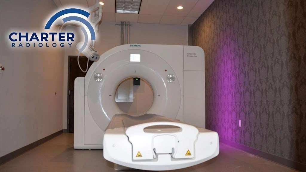 Charter Radiology - hospital  | Photo 1 of 6 | Address: 116 Westminster Pike Suite 104, Reisterstown, MD 21136, USA | Phone: (443) 917-2855