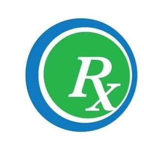 GOODSENSE PHARMACY - pharmacy  | Photo 2 of 2 | Address: 3320 Oakwell Ct SUITE 103, San Antonio, TX 78218, USA | Phone: (210) 802-4380