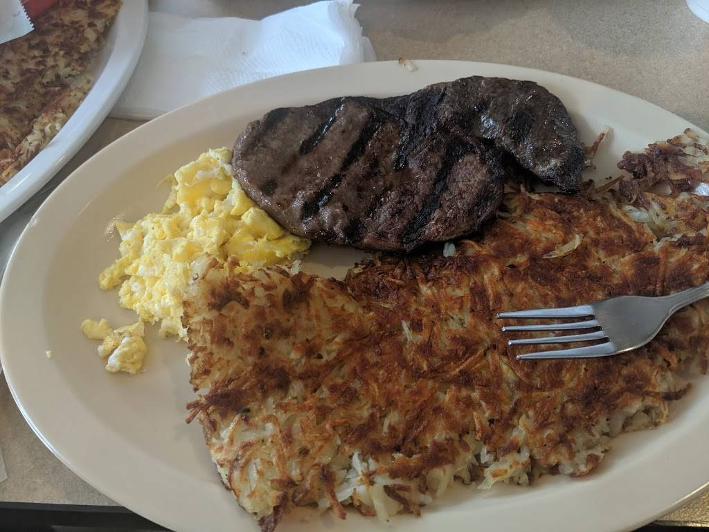 Jolly Boy Burgers - restaurant  | Photo 5 of 7 | Address: 2041, 6832 E Gage Ave, Bell Gardens, CA 90201, USA | Phone: (562) 927-1658