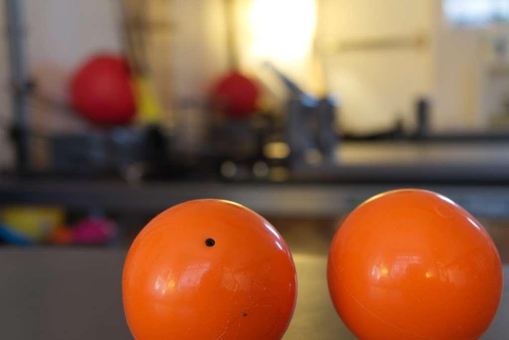 Fort Hunt Pilates - gym    Photo 8 of 10   Address: 7954 Fort Hunt Rd, Alexandria, VA 22308, USA   Phone: (703) 402-8368