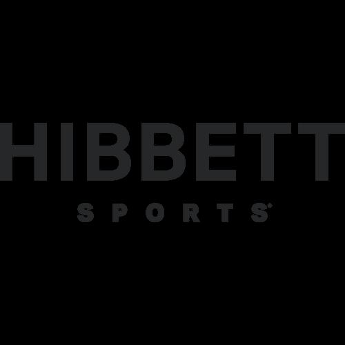 Hibbett Sports - shoe store  | Photo 2 of 2 | Address: 3662 W Camp Wisdom Rd Space 1038, Dallas, TX 75237, USA | Phone: (972) 296-8293