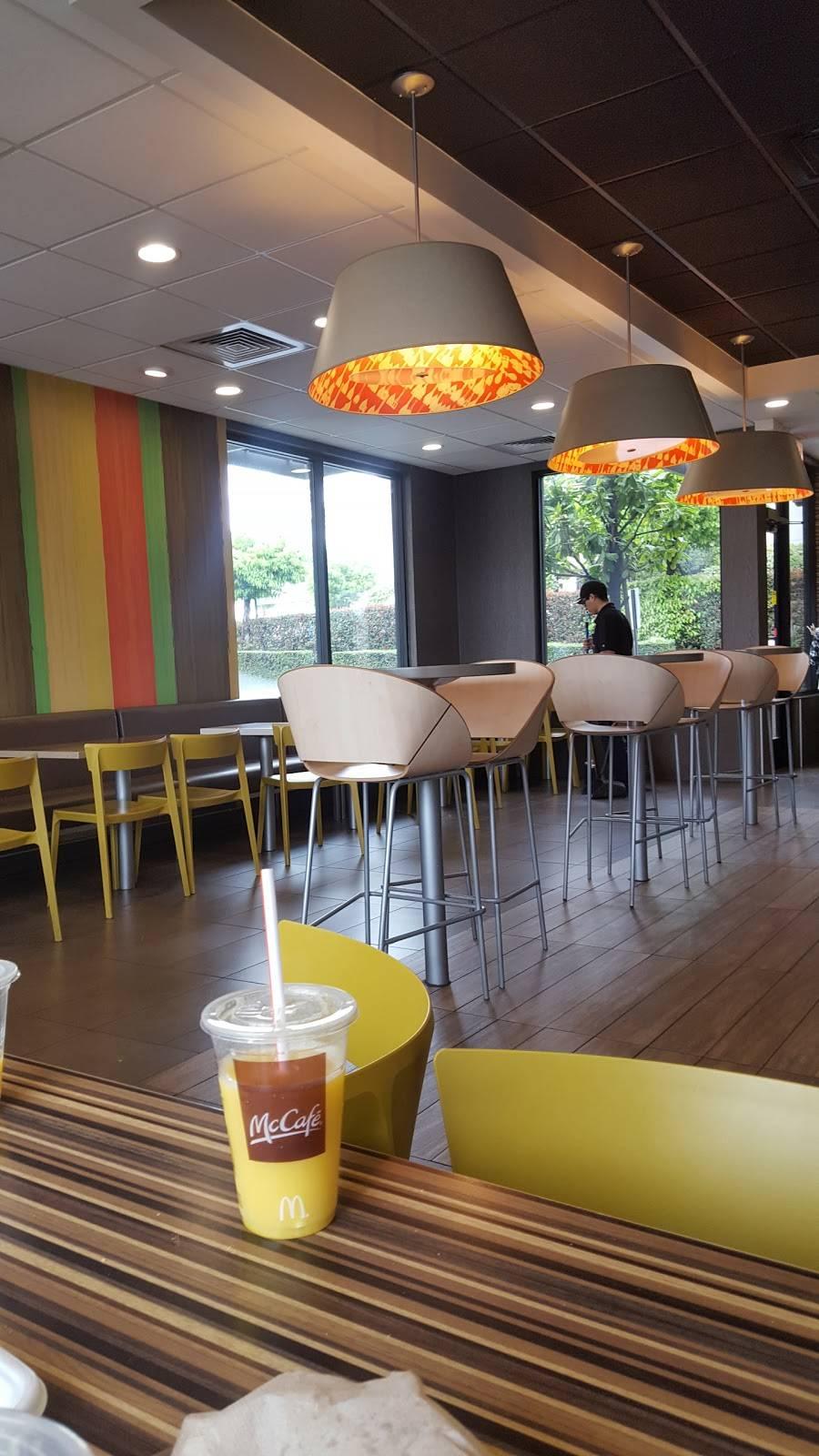 McDonalds - cafe    Photo 6 of 9   Address: 1615 S Riverside Ave, Rialto, CA 92376, USA   Phone: (909) 820-1600