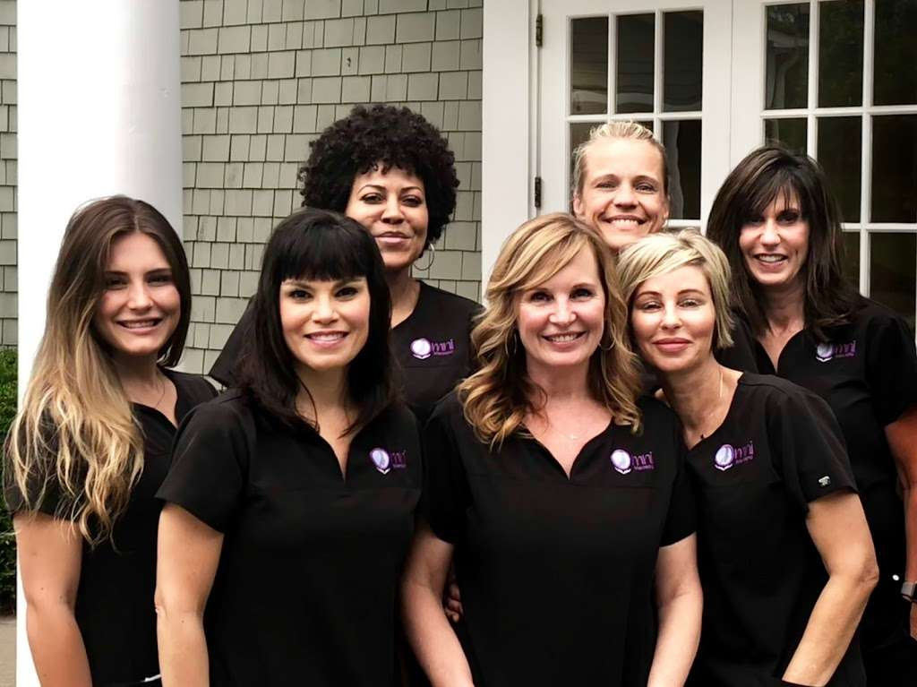 Omni Medspa - spa  | Photo 1 of 10 | Address: 16610 Birkdale Commons Pkwy, Huntersville, NC 28078, USA | Phone: (704) 895-5757