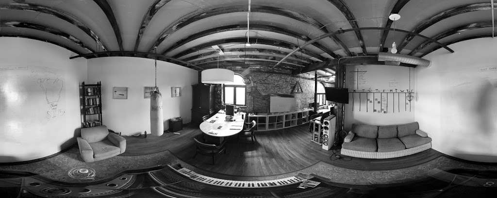 Nova XR Media Virtual Reality Production House and Innovation La - health  | Photo 1 of 10 | Address: 481 Van Brunt 7D, Brooklyn, NY 11231, USA | Phone: (201) 247-7619