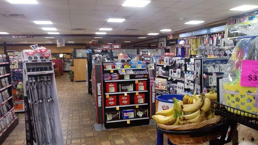 TA - gas station    Photo 2 of 10   Address: 125 Neelytown Rd, Montgomery, NY 12549, USA   Phone: (845) 457-3163