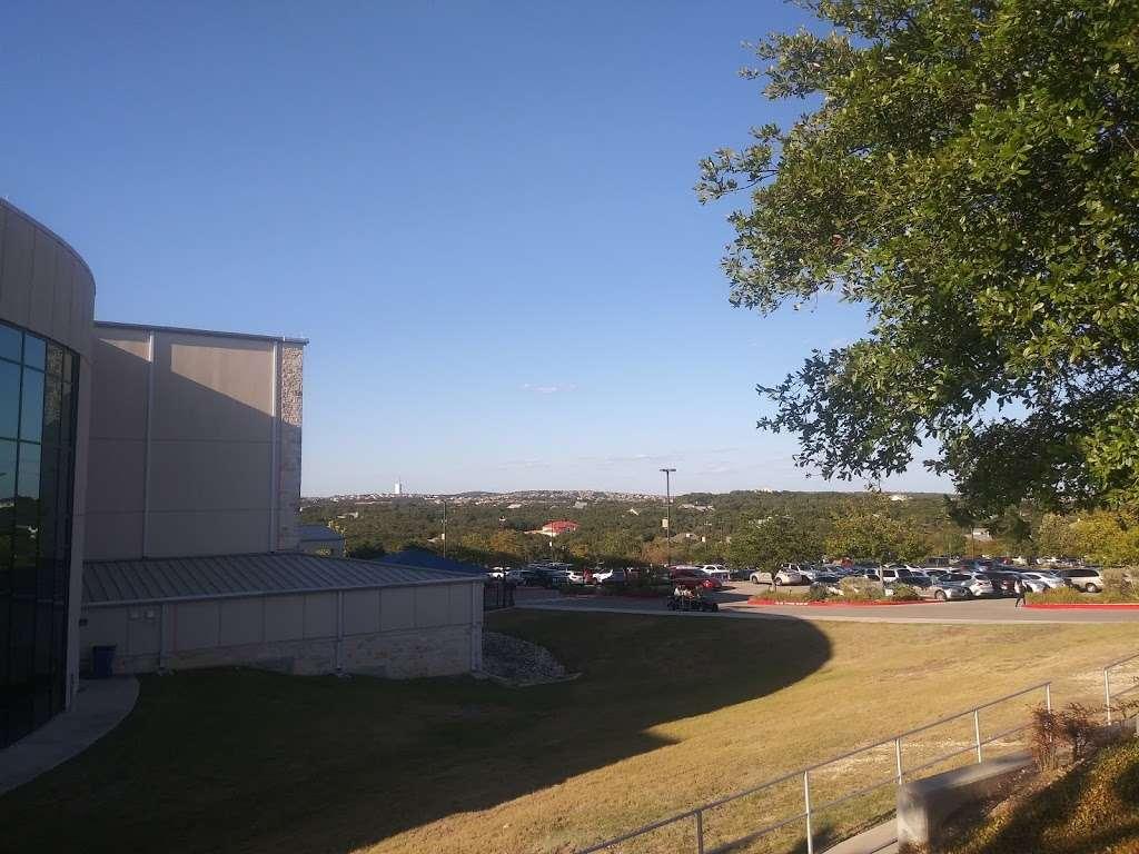 Summit Christian Center - church    Photo 9 of 10   Address: 2575 Marshall Rd, San Antonio, TX 78259, USA   Phone: (210) 402-0565