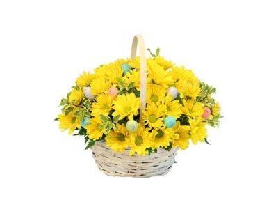 Westside Flowers LLC - florist  | Photo 4 of 10 | Address: 4257 Southwest Blvd, Tulsa, OK 74107, USA | Phone: (918) 446-0020