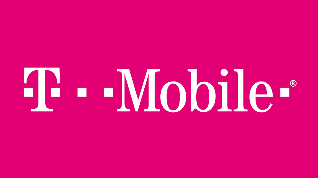 T-Mobile - electronics store  | Photo 3 of 3 | Address: 2132 W Britton Rd, The Village, OK 73120, USA | Phone: (405) 767-9845
