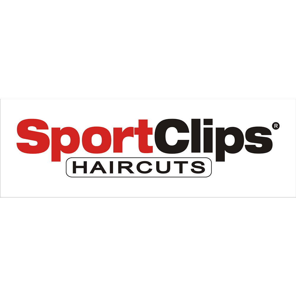 Sport Clips Haircuts of Coppell - hair care  | Photo 7 of 10 | Address: 240 N Denton Tap Rd #430, Coppell, TX 75019, USA | Phone: (972) 393-9490