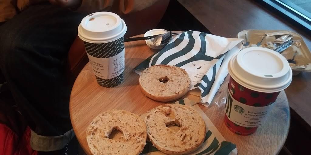Starbucks - cafe    Photo 9 of 10   Address: 5731 S Hulen St, Fort Worth, TX 76132, USA   Phone: (817) 346-2715