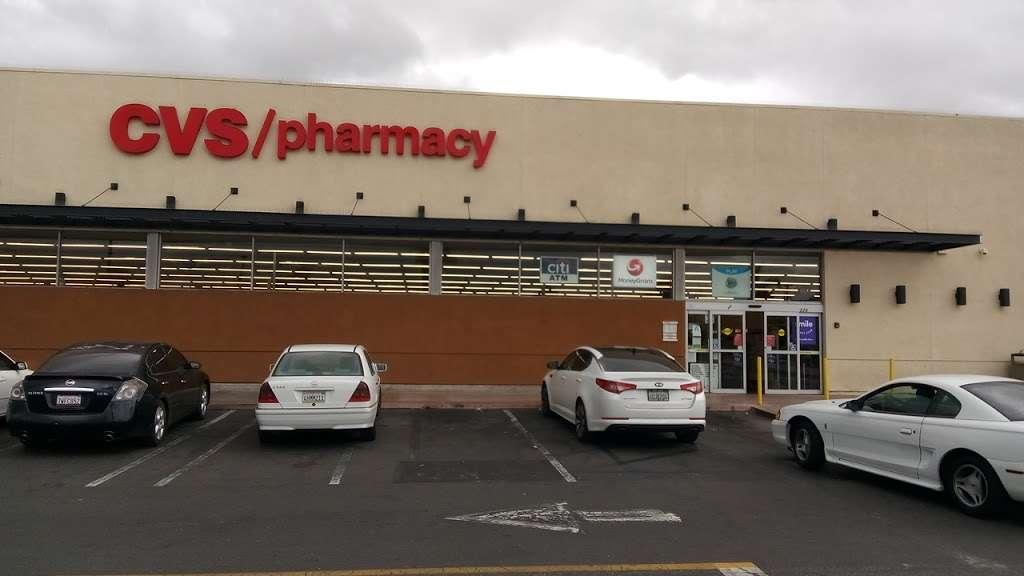 CVS Pharmacy - pharmacy  | Photo 1 of 7 | Address: 220 E Compton Blvd, Compton, CA 90220, USA | Phone: (310) 604-1747