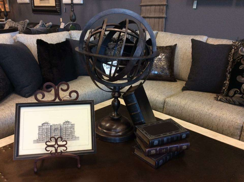 Design House Furniture - Furniture Store