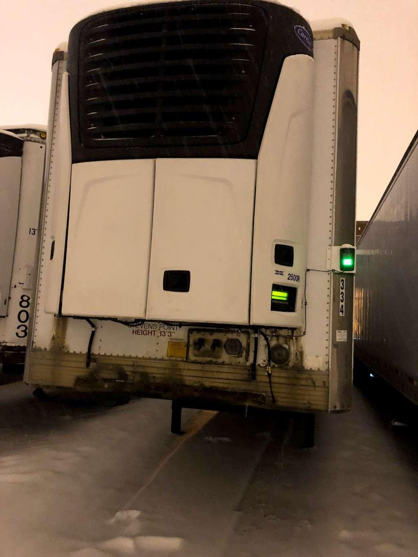 Synergy Logistics LLC - moving company  | Photo 3 of 10 | Address: 5240 W 47th St, Chicago, IL 60638, USA | Phone: (847) 807-4922