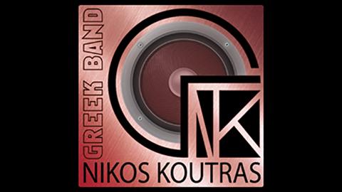 Nikos Koutras Greek Band - electronics store  | Photo 5 of 9 | Address: 64 William St, North Arlington, NJ 07031, USA | Phone: (718) 607-7969