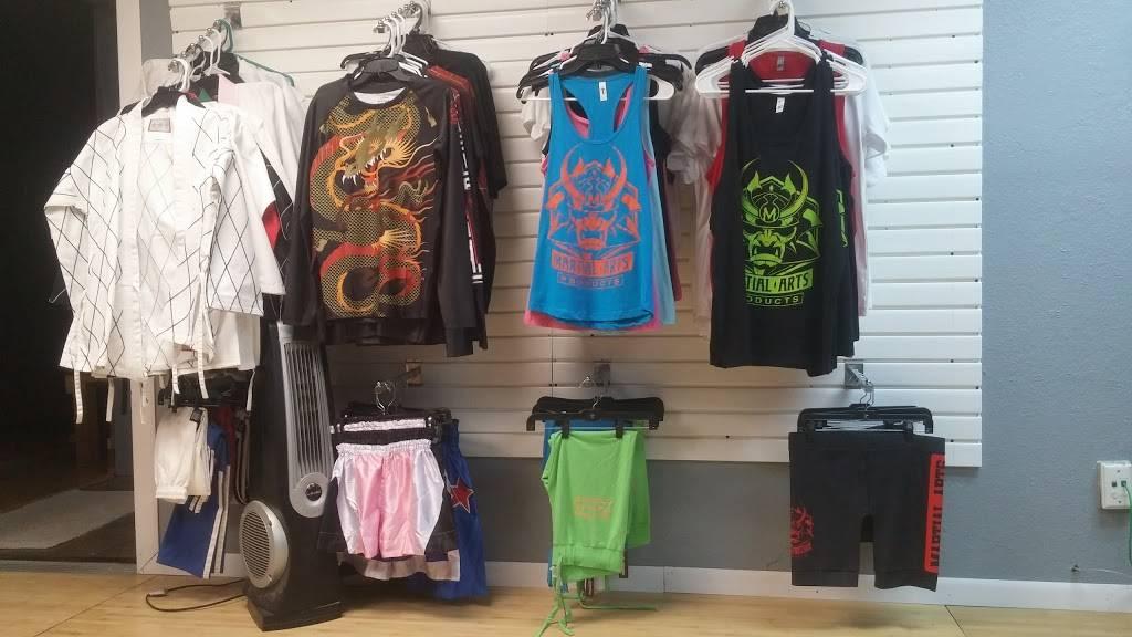 Martial Arts Products,LLC - health    Photo 6 of 9   Address: 1109 Regal Row B, Austin, TX 78748, USA   Phone: (512) 520-4443