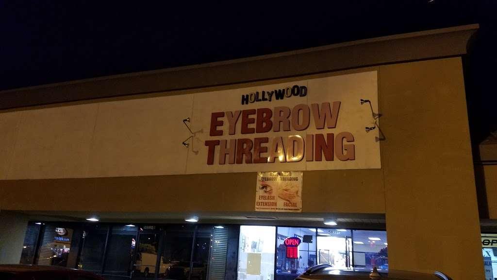 Hollywood Eyebrow Threading - spa  | Photo 3 of 3 | Address: 5831 Firestone Blvd, South Gate, CA 90280, USA | Phone: (714) 369-7441