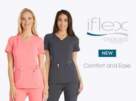 Blue Angel Nurses Uniforms - shoe store    Photo 6 of 10   Address: 50 NW 167th St, Miami, FL 33169, USA   Phone: (305) 945-1296
