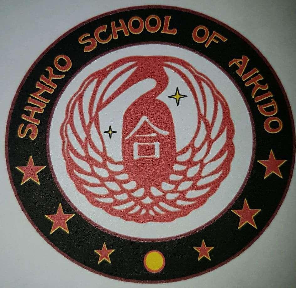 Shinko School Of Aikido and Aikijutsu - health  | Photo 2 of 2 | Address: St Wilfrids Walk, Crawley RH10 8BA, UK | Phone: 07931 903801