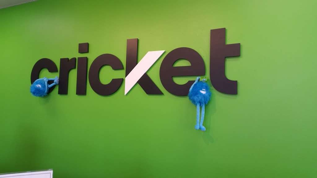 Cricket Wireless Authorized Retailer - store  | Photo 6 of 6 | Address: 262 Town Center Pkwy #101, Santee, CA 92107, USA | Phone: (619) 449-8999