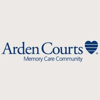 Arden Courts of Yardley - health    Photo 3 of 3   Address: 493 Stony Hill Rd, Yardley, PA 19067, USA   Phone: (215) 321-6166